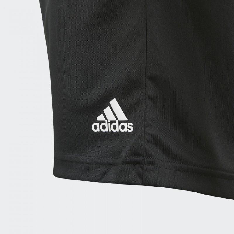 Adidas XFG AEROREADY Tee Kids