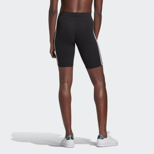 Adidas Damen Tight ESSENTIALS 3-STRIPES
