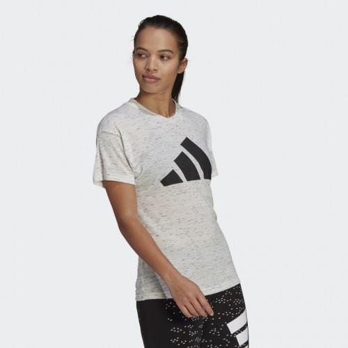 Adidas ADIDAS SPORTSWEAR WINNERS T-SHIRT 2.0 Damen