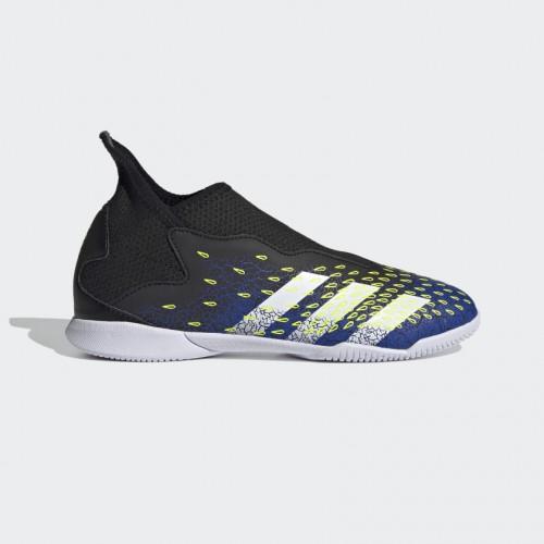 Adidas Predator FREAK.3 LACELESS IN Jr.
