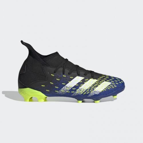 Adidas Predator Freak.3 Jr. FG