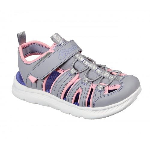 Skechers C Flex Sandale Kids