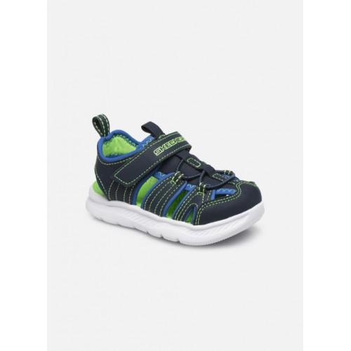 Skechers C-Flex Sandal 2.0