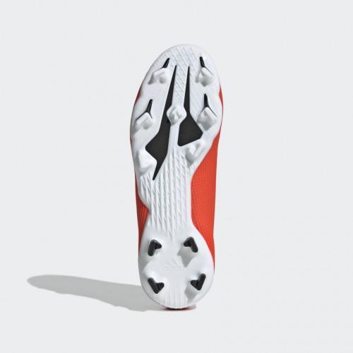 Adidas X Speedflow .3 Jr. FG