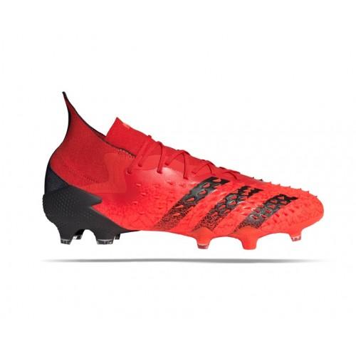 Adidas Predator Freak.1 FG
