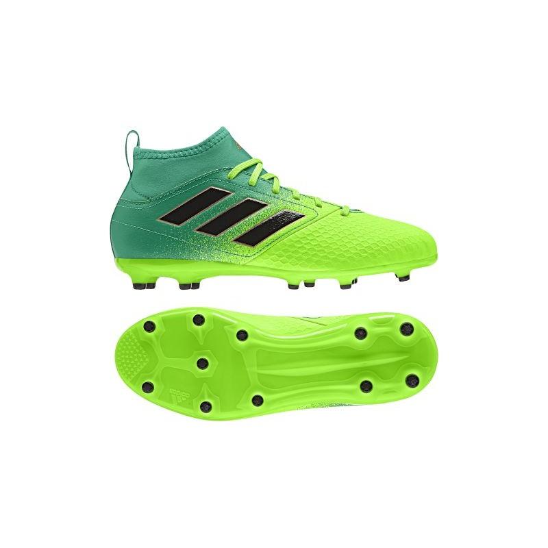 Rabatt Adidas Ace 17.3 FG Primemesh billig online kaufen im