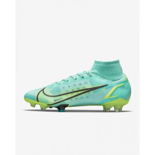 Nike Mecurial Superfly 8 Elite FG