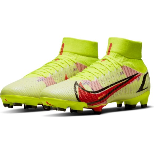 Nike Mecurial Superfly 8 Pro FG