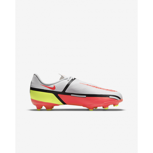 Nike Phantom GT 2 Academy FG Jr.