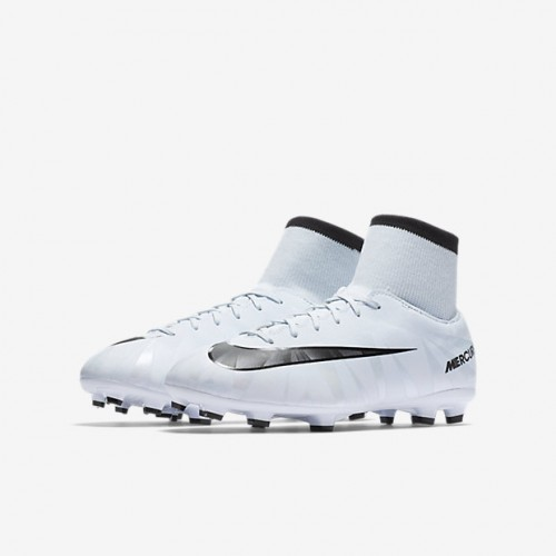 Nike Jr. Mercurial Victory VI Dynamic Fit CR7 FG