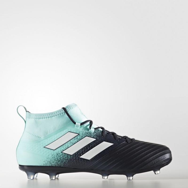 Adidas ACE 17.2 FG günstig online kaufen bei Rechsteiner.li