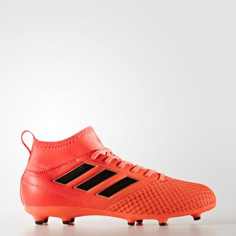 Adidas ACE 17.3 FG günstig online kaufen bei Rechsteiner.li