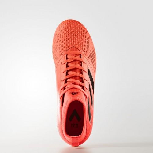 Adidas ACE 17.3 FG