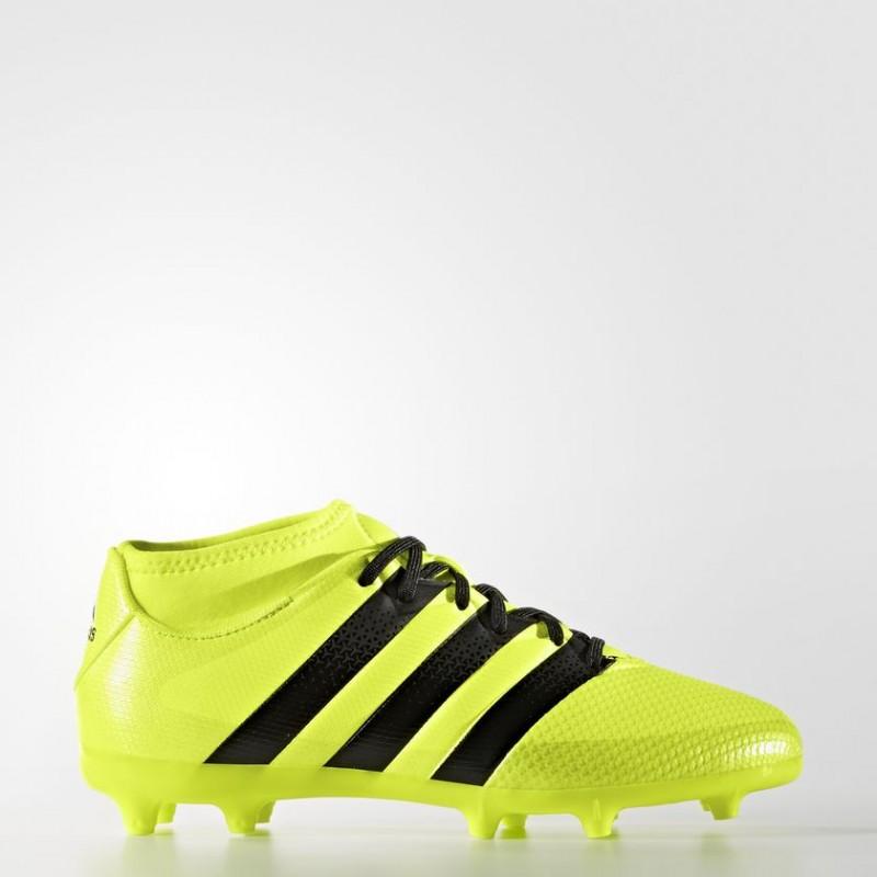 Adidas ACE 16.3 Primemesh FG |